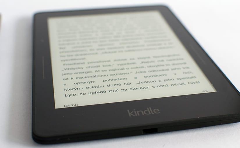 Kindle-15