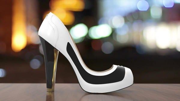 smartshoes2