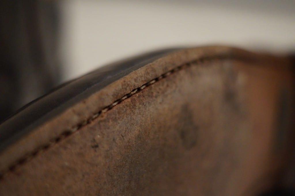 shoe-264755_1280