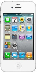 apple-iphone-4s-88546_3