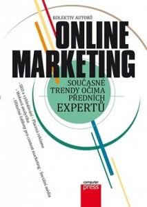 big_online-marketing-soucasne-trendy-oc-9oH-210980